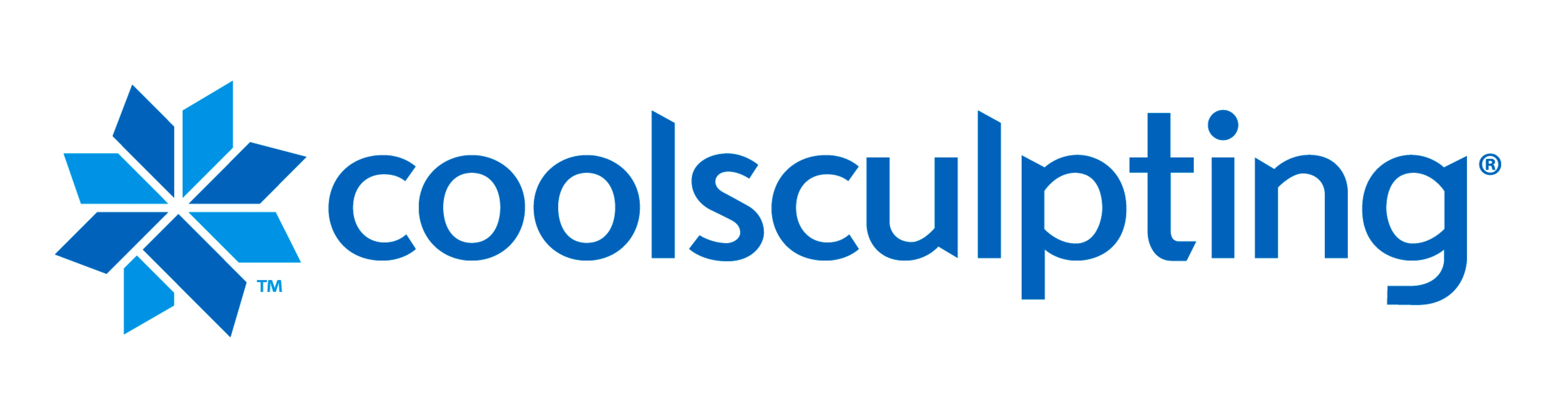 Coolsculpting – Most Effective Body Fat Reduction Treatment By Dr